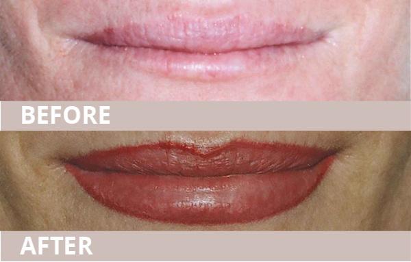 lips08