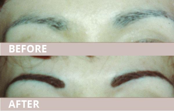 wub-new-brow13