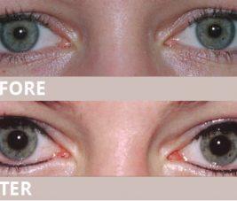 wub-new-eyeliner01