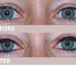 wub-new-eyeliner02