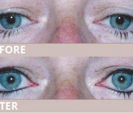 wub-new-eyeliner03