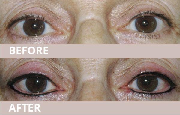 wub-new-eyeliner04