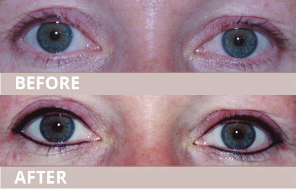 wub-new-eyeliner05