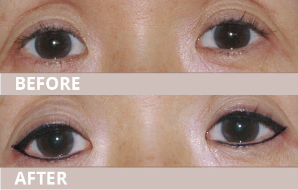 wub-new-eyeliner07