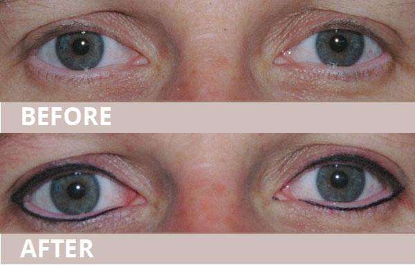 wub-new-eyeliner08