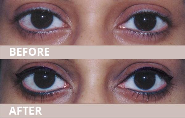 wub-new-eyeliner11